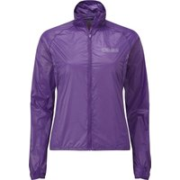 Image of OMM Womens Sonic Jacket - Extra Small Purple | Jackets