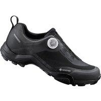 Shimano MT7 (MT701) Gore-Tex SPD Shoes   Cycling Shoes