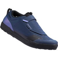 Shimano AM9 (AM902) MTB SPD Shoes   Cycling Shoes