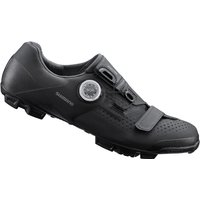 Shimano XC5 (XC501) MTB SPD Shoes   Cycling Shoes