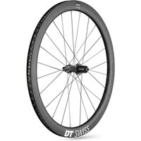 DT Swiss ERC 1400 SP DB 47mm Rear Wheel   Back Wheels