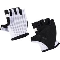 Isadore Climber's Gloves   Gloves