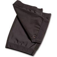 Isadore Thermoroubaix Thighwarmers 2.0   Thigh Warmers