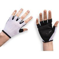 Isadore Women's Climber's Gloves   Gloves