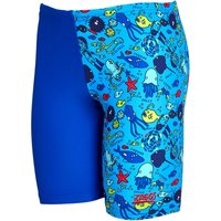 Zoggs Boys Sea Life Mini Jammer   Jammers