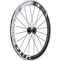 Pro Lite Vicenza CA50 Carbon Front Wheel   Front Wheels