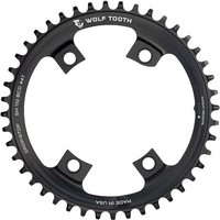Wolf Tooth 110 BCD Chainring   Chain Rings