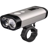 Ravemen PR900 USB Rechargeable DuaLens Front Light with Re   Front Lights