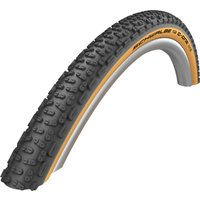 Schwalbe G-One Ultrabite Tubeless Tyre   Tyres