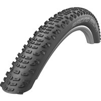 Schwalbe Racing Ralph Evo Tubeless Tyre   Tyres