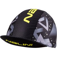 Nalini ELMONT Cycle Cap   Caps