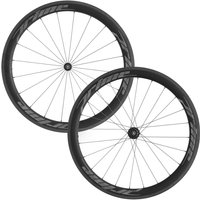 Prime RR-50 V3 Carbon Clincher Wheelset   Wheel Sets