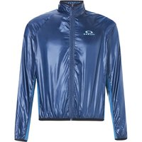 Oakley Packable Jacket 2.0   Jackets