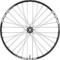 Spank SPANK 350 Vibrocore Front Wheel   Front Wheels
