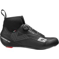 Gaerne Icestorm Road GoreTex Boots   Cycling Shoes