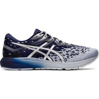 Asics Dynaflyte 4 Running Shoes   Running Shoes