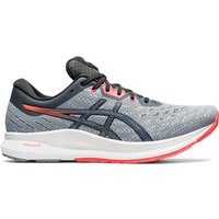 Asics Evoride Running Shoes   Running Shoes