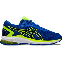 Asics GT-1000 9 GS Running Shoes   Running Shoes