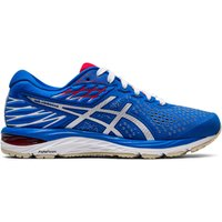 Asics Women's Gel-Cumulus 21 Retro Tokyo Running Shoes   Running Shoes