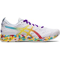Asics Women's GEL-Noosa Tri 12 Running Shoes   Running Shoes