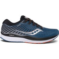 Saucony Guide 13 Running Shoes   Running Shoes