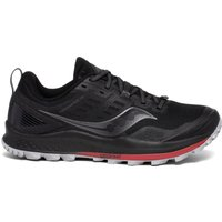 Saucony Peregrine 10 Running Shoes   Trail Shoes