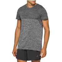 Asics Core Seamless Short Sleeve Top   Short Sleeve Running Tops
