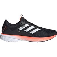 adidas SL20 Running Shoes   Running Shoes
