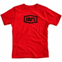 100% Essential Youth T-Shirt - T-shirts