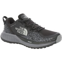 The North Face Ultra Endurance XF FutureLighttm Trail Shoes   Trail Shoes