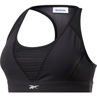 Reebok Women's TS Hero CB Racer Bra   Sports Bras