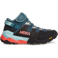 Hoka One One Womens Sky Arkali Trail Shoes - UK 4.5 | Trail Shoes