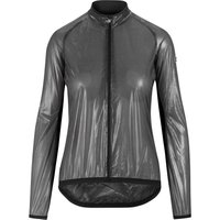 Image of Assos UMA GT Clima Jacket EVO - M Black Series | Jackets