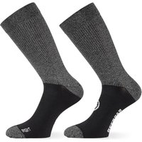 Assos Trail Socks   Socks