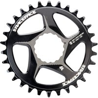 Race Face Direct Mount Shimano Chainring   Chain Rings