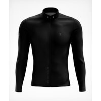 HUUB Aventus Long Sleeve Thermal Jersey   Jerseys