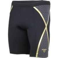 Phelps Flux Jammer   Swimming Shorts