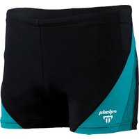 Phelps Arkos Boxer   Swimming Briefs