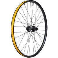 Nukeproof Neutron V2 Rear Wheel 36t   Back Wheels