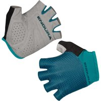 Endura Women's Xtract Lite Mitts   Gloves