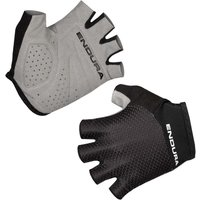 Image of Endura Xtract Lite Mitts - XL Black | Gloves