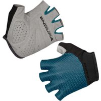 Image of Endura Xtract Lite Mitts - M Kingfisher Green | Gloves