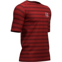 Compressport Performance T-shirt   Short Sleeve Running Tops