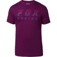 Fox Racing Neon Moth T-Shirt   T-Shirts