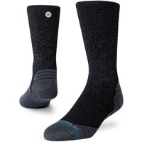 Stance Run Wool Crew Sock   Socks