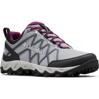 Columbia Women's Peakfreak X2 Outdry Shoes   Trail Shoes