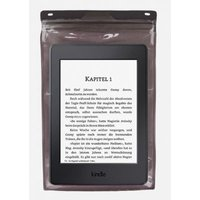Exped Seal Sleeve Tablets + E-Readers 7 Telefoonhoezen