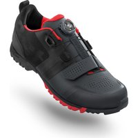 Suplest X.1 Offroad Pro MTB Shoes   Cycling Shoes