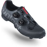 Suplest Edge+ Cross Country Pro Carbon MTB Shoes   Cycling Shoes