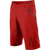 Troy Lee Designs Ruckus Shorts   Baggy Shorts